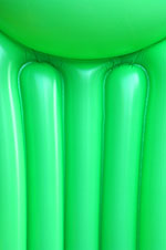 #13 - Summertime is when you are most likely to see one of these colorful items. Know what it is?