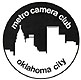 Click on the logo to visit the Metro Camera Club's web site.