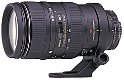 It's difficult today to purchase a new lens that wouldn't be considered a good lens for its purposes. Some lenses, however, are not just good, they are incredibly superior in their sharpness and light-gathering abilities.